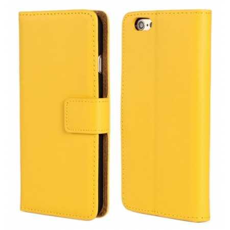Flip Cover iPhone 6 Plus 5.5 Inch