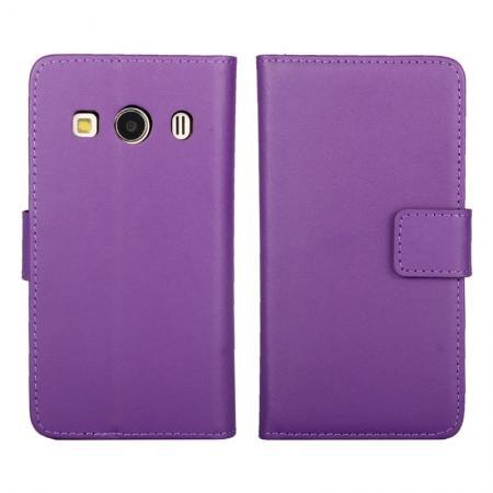 samsung galaxy ace 4 phone case