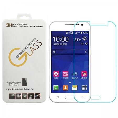 Premium HD Tempered Glass Screen Protector For Samsung Galaxy Core Prime/Prevail LTE G360