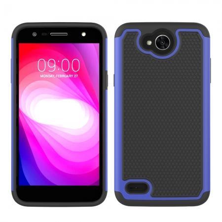 Phone Cover For Lg X Power 2 Lv7lg X Power 2 Lv7 Cell Phone