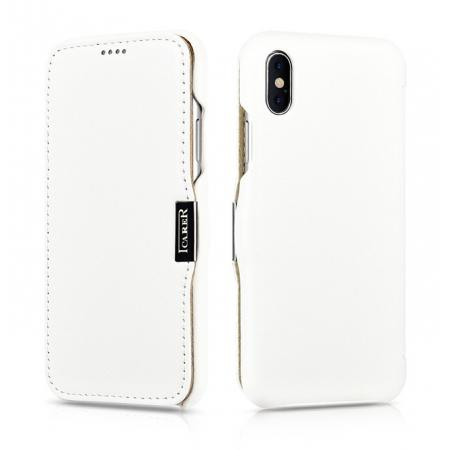 iphone 8 side case